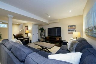 Photo 28: 35 Sydney Drive SW in Calgary: Southwood Detached for sale : MLS®# A1040691