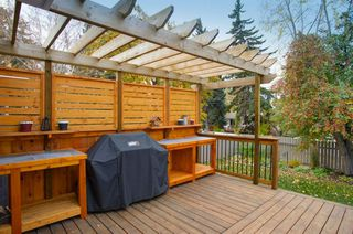 Photo 41: 35 Sydney Drive SW in Calgary: Southwood Detached for sale : MLS®# A1040691
