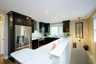 Photo 12: 35 Sydney Drive SW in Calgary: Southwood Detached for sale : MLS®# A1040691