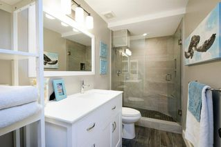 Photo 35: 35 Sydney Drive SW in Calgary: Southwood Detached for sale : MLS®# A1040691