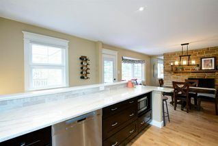 Photo 15: 35 Sydney Drive SW in Calgary: Southwood Detached for sale : MLS®# A1040691