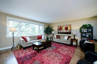 Photo 4: 35 Sydney Drive SW in Calgary: Southwood Detached for sale : MLS®# A1040691