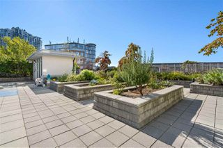 Photo 31: 808 2321 SCOTIA STREET in Vancouver: Mount Pleasant VE Condo for sale (Vancouver East)  : MLS®# R2506135