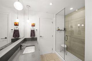 Photo 16: 507 838 Broughton St in : Vi Downtown Condo for sale (Victoria)  : MLS®# 858320