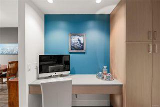Photo 9: 507 838 Broughton St in : Vi Downtown Condo for sale (Victoria)  : MLS®# 858320