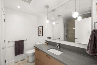 Photo 15: 507 838 Broughton St in : Vi Downtown Condo for sale (Victoria)  : MLS®# 858320