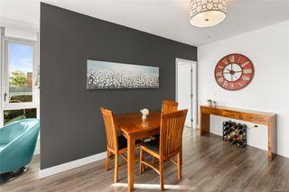Photo 10: 507 838 Broughton St in : Vi Downtown Condo for sale (Victoria)  : MLS®# 858320