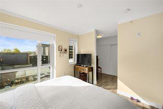 Photo 13: 507 838 Broughton St in : Vi Downtown Condo for sale (Victoria)  : MLS®# 858320