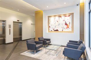 Photo 3: 507 838 Broughton St in : Vi Downtown Condo for sale (Victoria)  : MLS®# 858320