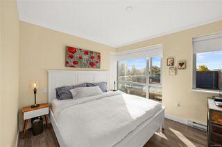 Photo 12: 507 838 Broughton St in : Vi Downtown Condo for sale (Victoria)  : MLS®# 858320