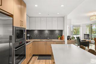Photo 8: 507 838 Broughton St in : Vi Downtown Condo for sale (Victoria)  : MLS®# 858320