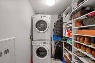 Photo 17: 507 838 Broughton St in : Vi Downtown Condo for sale (Victoria)  : MLS®# 858320
