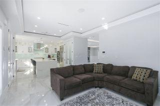 Photo 12: 5888 BERWICK Street in Burnaby: Upper Deer Lake House for sale (Burnaby South)  : MLS®# R2516808