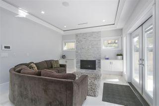 Photo 10: 5888 BERWICK Street in Burnaby: Upper Deer Lake House for sale (Burnaby South)  : MLS®# R2516808