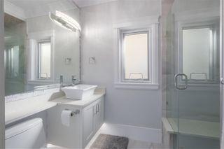 Photo 14: 5888 BERWICK Street in Burnaby: Upper Deer Lake House for sale (Burnaby South)  : MLS®# R2516808