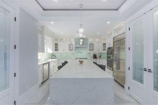 Photo 6: 5888 BERWICK Street in Burnaby: Upper Deer Lake House for sale (Burnaby South)  : MLS®# R2516808