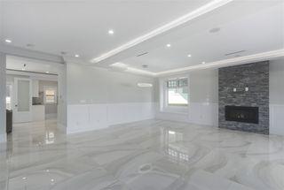 Photo 4: 5888 BERWICK Street in Burnaby: Upper Deer Lake House for sale (Burnaby South)  : MLS®# R2516808