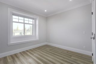 Photo 19: 5888 BERWICK Street in Burnaby: Upper Deer Lake House for sale (Burnaby South)  : MLS®# R2516808