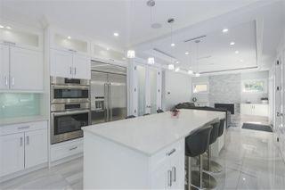 Photo 8: 5888 BERWICK Street in Burnaby: Upper Deer Lake House for sale (Burnaby South)  : MLS®# R2516808