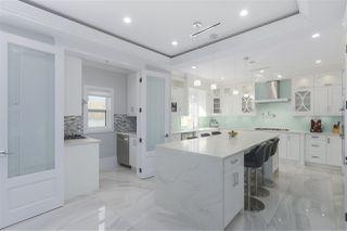 Photo 7: 5888 BERWICK Street in Burnaby: Upper Deer Lake House for sale (Burnaby South)  : MLS®# R2516808