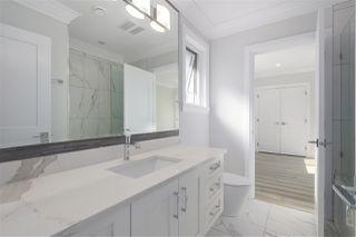 Photo 22: 5888 BERWICK Street in Burnaby: Upper Deer Lake House for sale (Burnaby South)  : MLS®# R2516808