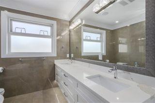 Photo 18: 5888 BERWICK Street in Burnaby: Upper Deer Lake House for sale (Burnaby South)  : MLS®# R2516808