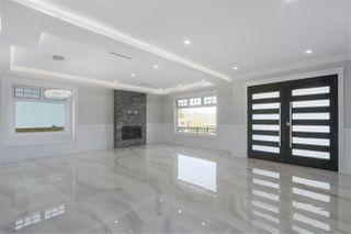 Photo 3: 5888 BERWICK Street in Burnaby: Upper Deer Lake House for sale (Burnaby South)  : MLS®# R2516808