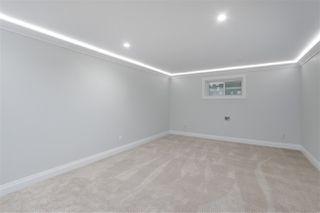 Photo 23: 5888 BERWICK Street in Burnaby: Upper Deer Lake House for sale (Burnaby South)  : MLS®# R2516808