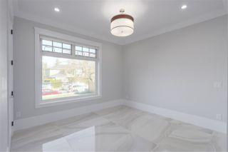 Photo 13: 5888 BERWICK Street in Burnaby: Upper Deer Lake House for sale (Burnaby South)  : MLS®# R2516808