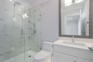 Photo 20: 5888 BERWICK Street in Burnaby: Upper Deer Lake House for sale (Burnaby South)  : MLS®# R2516808