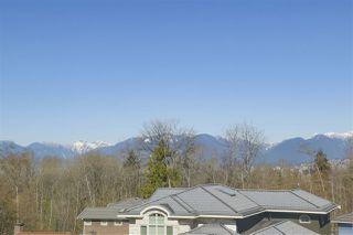 Photo 16: 5888 BERWICK Street in Burnaby: Upper Deer Lake House for sale (Burnaby South)  : MLS®# R2516808