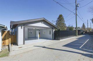 Photo 27: 5888 BERWICK Street in Burnaby: Upper Deer Lake House for sale (Burnaby South)  : MLS®# R2516808