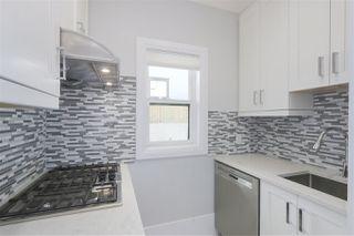 Photo 9: 5888 BERWICK Street in Burnaby: Upper Deer Lake House for sale (Burnaby South)  : MLS®# R2516808