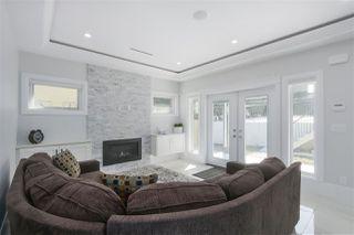 Photo 11: 5888 BERWICK Street in Burnaby: Upper Deer Lake House for sale (Burnaby South)  : MLS®# R2516808