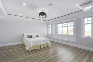 Photo 15: 5888 BERWICK Street in Burnaby: Upper Deer Lake House for sale (Burnaby South)  : MLS®# R2516808