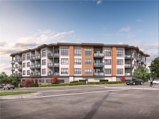 Photo 9: 9312 2188 85 Street SW in Calgary: Springbank Hill Apartment for sale : MLS®# A1045617