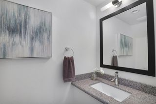Photo 10: MISSION VALLEY Townhouse for sale : 3 bedrooms : 2551 Aperture Cir in San Diego