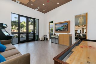 Photo 37: MISSION VALLEY Townhouse for sale : 3 bedrooms : 2551 Aperture Cir in San Diego