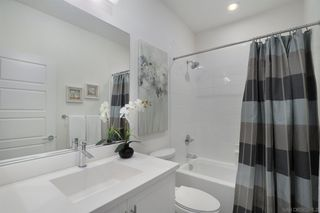 Photo 17: MISSION VALLEY Townhouse for sale : 3 bedrooms : 2551 Aperture Cir in San Diego