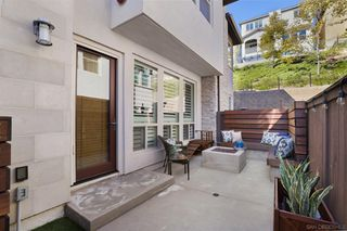 Photo 20: MISSION VALLEY Townhouse for sale : 3 bedrooms : 2551 Aperture Cir in San Diego