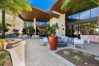 Photo 41: MISSION VALLEY Townhouse for sale : 3 bedrooms : 2551 Aperture Cir in San Diego