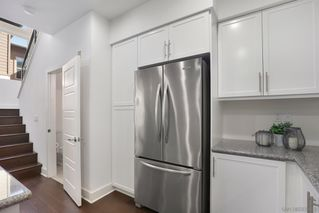 Photo 3: MISSION VALLEY Townhouse for sale : 3 bedrooms : 2551 Aperture Cir in San Diego
