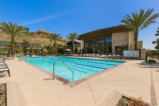 Photo 33: MISSION VALLEY Townhouse for sale : 3 bedrooms : 2551 Aperture Cir in San Diego