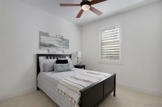 Photo 19: MISSION VALLEY Townhouse for sale : 3 bedrooms : 2551 Aperture Cir in San Diego