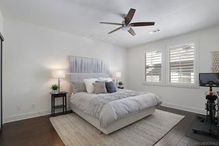 Photo 11: MISSION VALLEY Townhouse for sale : 3 bedrooms : 2551 Aperture Cir in San Diego