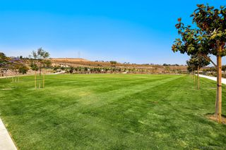 Photo 28: MISSION VALLEY Townhouse for sale : 3 bedrooms : 2551 Aperture Cir in San Diego