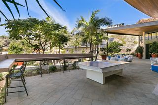 Photo 43: MISSION VALLEY Townhouse for sale : 3 bedrooms : 2551 Aperture Cir in San Diego