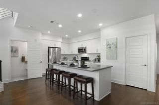 Photo 8: MISSION VALLEY Townhouse for sale : 3 bedrooms : 2551 Aperture Cir in San Diego
