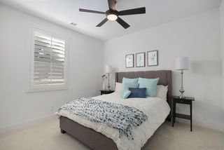 Photo 18: MISSION VALLEY Townhouse for sale : 3 bedrooms : 2551 Aperture Cir in San Diego