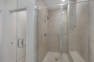 Photo 14: MISSION VALLEY Townhouse for sale : 3 bedrooms : 2551 Aperture Cir in San Diego